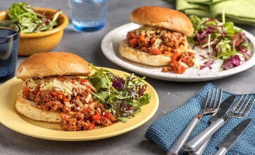 italian-sloppy-joes-714dd05b