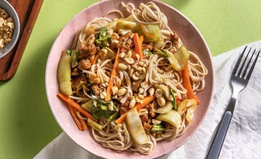 spicy-pork-dan-dan-noodles-3f2b9e49